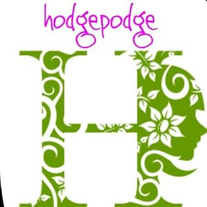 Other - Hodgepodge
